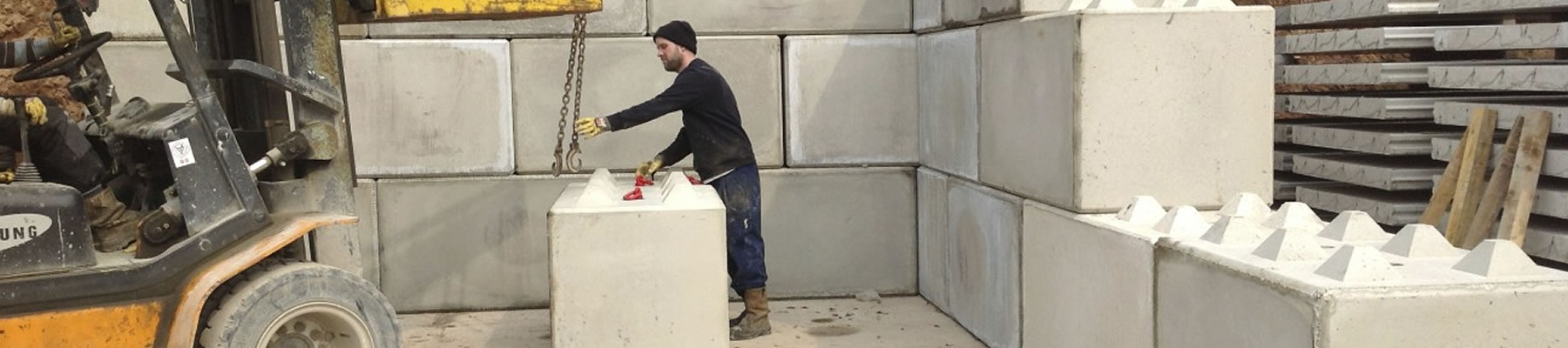 blok-it interlocking lego style concrete block specialist