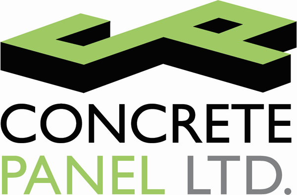 prestressed & precast concrete wall specialists